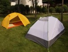 运城户外露营帐篷出租假期优惠多