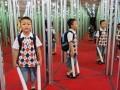 魔幻镜子迷宫挑战你的智商镜子迷宫出租出售