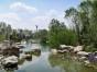 沈阳专业的景观设计公司推荐-园林景观设计公司