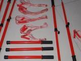 河北生产 电工仪器仪表 高压放电bang直流高压放电bang
