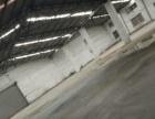 梅山出租2160平方单层厂房可做仓库永不地增