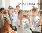 手机摄影学校 选择乐尚 全国前十名摄影学校