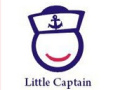 小船长儿童用品加盟