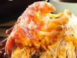 蟹中王3888大閘蟹套餐禮盒 貴陽大閘蟹 貴陽螃蟹