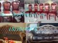 北京修沙发,北京酒店家庭宾馆沙发维修翻新,沙发换皮换面厂家