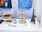 广州公司下午茶自助餐冷餐酒会年会围餐烧烤BBQ上门服务