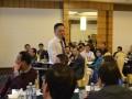 深圳哪里可以报名MBA班,管理培训班?毕业双证班