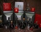 济宁高价回收名酒礼品 53度茅台酒回收 回收五粮液