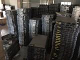 高价回收 DELL HP IBM 服务器交换机等相关设备