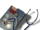 电脑硬盘优盘u盘内存卡 数据恢复文件恢复 全国远程