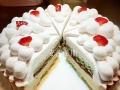株洲面包蛋糕加盟十大品牌哪家好?