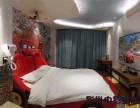 青岛影巢电影酒店加盟/酒店改造/智慧酒店/私人影院