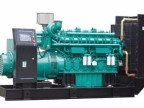 杭州萧山区发电机组回收,沃尔沃发电机回收,柴油发电机回收价格