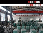 30-2000KW铜芯发电机组潍坊厂家直销全国联保