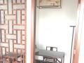西城 黄河路陶然财富港 写字楼 95平米