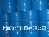 浆纱后上油剂 优质纺织油剂 厂家直销