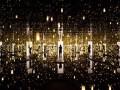 迷失的灵魂百万光年的镜屋无限境屋设备租赁
