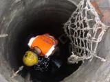 崇州化粪池堵塞疏掏沉淀池清理化油池清洗窨井下水道疏通公司