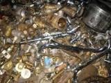 苏州品诚物资批量供应废锌 锌块 锌渣等