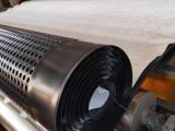 批发供应郑州1.2公分车库底板透水板