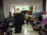 江北专业设备吊装电话 搬家公司吊装