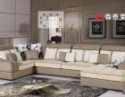 布艺沙发厂家哪个好?成都沙发品牌怎么样?