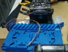 专业承接河南省鹤壁及周边熔接光纤综合布线监控安防
