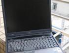 佛山三水区电脑回收公司价格