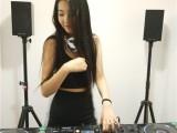 阜新DJ打碟培训学 专业正学娱乐DJ打碟培训