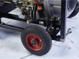 柴油发电机10kw参数