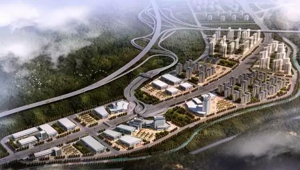 天水市项目建议书正规撰写找千寻机构