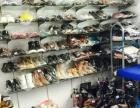 高档小区洗衣洗鞋店转让 好店自己看 个人转让