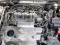 日产 风度 2001款 2.0 自动01年日产风度A33