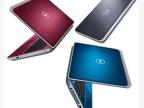 二手笔记本电脑戴尔/Dell MI5 1G独显