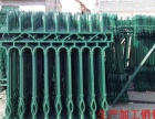 订做各种pvc护栏铝艺护栏铁艺护栏围墙护栏