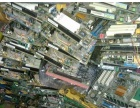 高价回收,台式机-笔记本,手机,交换机,网络设备