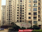 南昌乐开专业垃圾清运公司 ,承接全市垃圾清运