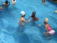广州康之杰游泳培训成人班现推出优惠价在天河区越秀区白云区开班
