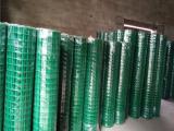 石家庄荷兰网围栏厂家、养殖种植围网价格、