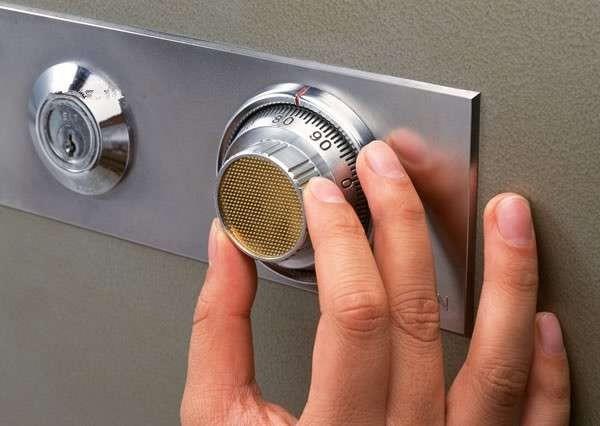 丰县开锁 换锁 修锁 丰县开锁换锁修锁 开车锁开保险柜锁