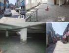 县政府对面步行街 商业街卖场 740平米