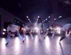 承接各类舞蹈演出 舞蹈编排 教学