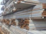 河北钢包木生产厂家价格