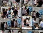 秘制酱卤菜烤鸭技术教学