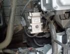 福州鼓楼车子没电了想搭电/轿车搭电价格及电话