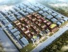 环京产业园生产加工科技研发可环评注册优质园区