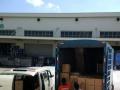 生活派送,物资运输,澳门货物运输,长途短途运输