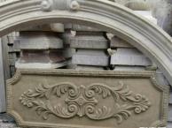 赣州南康罗马柱价格生产厂家公司 别墅建筑欧式grc构件