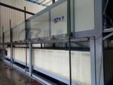 中国直冷式块冰机行业领导品牌