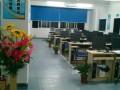 淘宝 平面/室内设计 办公软件到远洋培训随学随到